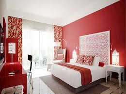 perfect bedroom with red bedroom ideas on bedroom decoration ideas charming bedroom ideas red