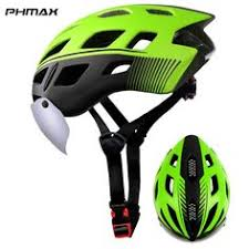 <b>Ultralight Kids Bicycle Helmets Bicycle Kid</b> Headpiece For Outdoor ...