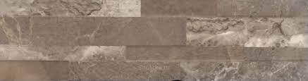 J87341 <b>Tiffany</b> Brown 15x61 <b>керамогранит</b> от Ceramiche RHS ...