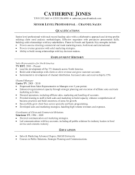 s resume template cipanewsletter cover letter s resume template s resume template