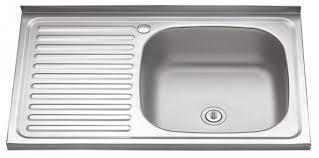 <b>Мойка кухонная Melana 005</b> t MLN 8050 накладная 0,8/180 t в ...