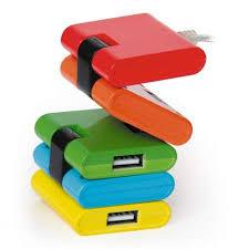 <b>Хаб USB Konoos</b> USB 2.0 4 порта UK-06 - купить в Калининграде ...