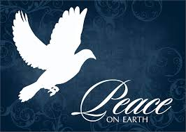 Image result for pictures of peace doves