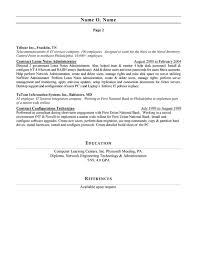 resume sample for cna with no  seangarrette cocna resume samples free   resume sample for cna