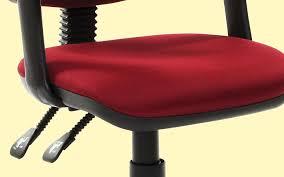 Какие бывают механизмы качания у офисных <b>кресел</b>? | 13 Стульев