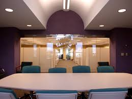 office large size apartment home office decorating lighting cool business ideas design office layout business office layout ideas office design