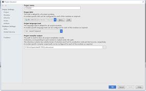 intellij idea tells me error java compilation failed internal enter image description
