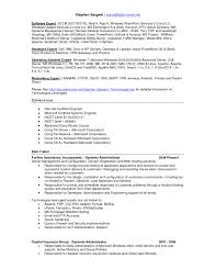 resume templates electrical engineering cv example alexa 79 astounding cv templates word resume