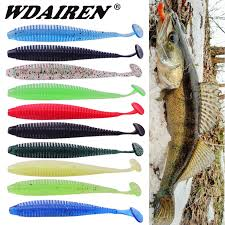 WDAIREN Official Store - Amazing prodcuts with exclusive discounts ...