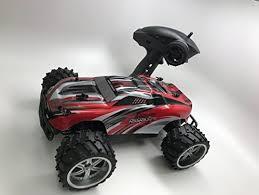 Внедорожник 1: 16 на р/у <b>S</b>-<b>Track</b> 9505   Магазин boy-toys.ru