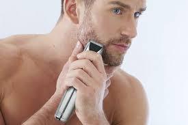 <b>Триммеры</b> Walh для бороды, усов, носа и ушей: ТОП-9 лучших ...