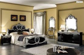 bedroom sets obtain modern