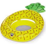 Купить <b>Круг надувной детский BigMouth</b> Pineapple (BMLF - 0004 ...