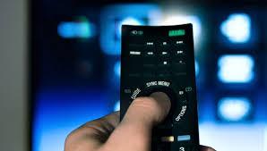 AT&T-Nexstar dispute: DirecTV, U-verse subscribers still in the dark