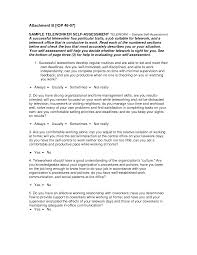 self assessment examples examples examples self assessment examples docstoccomdocs51021279sample pictures hlml12v1
