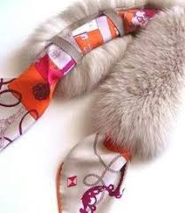 54 Best <b>fur scarves</b> images | <b>Fur</b>, <b>Fur fashion</b>, <b>Fur</b> accessories