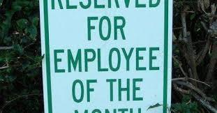 qualities of a good employee  list of best employee traits the best qualities in an employee gt