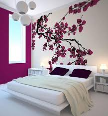 1000 Ideas About Bedroom Wall Decals On Pinterest Decor