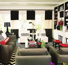 glam home decor hollywood