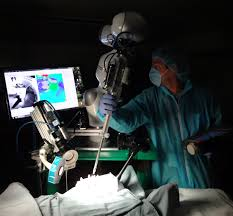 autonomous robotic surgery help of gpus nvidia blog autonomous robotic surgery moving to reality help of gpus