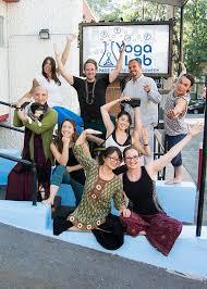 Teachers - <b>Yoga</b> Lab - State College | <b>Yoga</b>, Meditation, Mindfulness