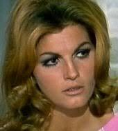 Rosanna Yanni (de nombre auténtico Marta Susana Ianni Paxot) nació el 27 de febrero de 1938 en Buenos Aires (Argentina). Su familia tiene ascendencia ... - rosannayani1