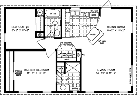 ideas about Sq Ft House on Pinterest   Manufactured       ideas about Sq Ft House on Pinterest   Manufactured Homes Floor Plans  Floor Plans and House plans