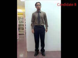 pre interview do s and don ts of men dress code pre interview do s and don ts of men dress code
