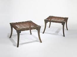 stools and people on pinterest ancient greek furniture