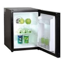 Мини-<b>холодильник</b> (мини-бар) <b>Gastrorag BCH</b>-<b>40B</b> - купить за 12 ...