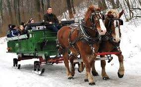 Winter Adventures | Seven Springs Mountain Resort | PA ...