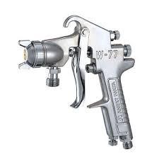 <b>W</b>-<b>77</b> ANEST IWATA <b>Spray Gun</b> at Rs 7500 /piece | Anest Iwata Air ...