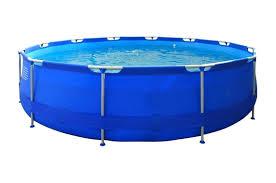 <b>Каркасные бассейны JILONG</b> - купить <b>каркасный бассейн</b> ...
