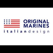 Джинсовое платье с рюшами, стильный <b>плащ</b>... - <b>Original Marines</b> ...