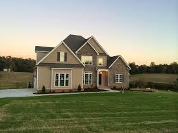 Amazing frank betz house plans H X   danutabois comAmazing frank betz house plans H X