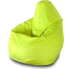 Купить <b>кресла</b>-<b>мешки</b> недорогие в интернет-магазине | Snik.co ...