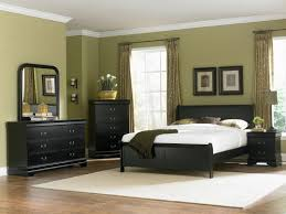 black furniture decor bedroom ideas for black furniture bedroom color ideas with black furni