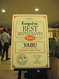 food trip yabu the house of katsu copy everyday essay this entry for food trip is what i ve been craving for a long time now at last we had our real katsu experience at yabu the house of katsu at sm megamall