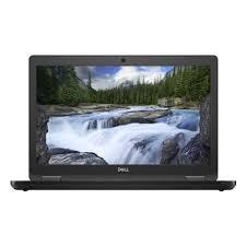 <b>Ноутбук DELL Latitude 5590</b> (5590-1580) — купить в интернет ...