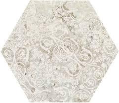 <b>Керамогранит APARICI CARPET Sand</b> Hexagon 25х29 – купить в ...