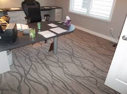 clayton mo carpet for home office contemporary home office cheerful home office rug