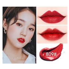 <b>6 Color Sexy</b> Velvet Matte <b>Lipstick</b> Smooth <b>Lip</b> Stick Lasting ...
