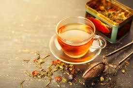Чай Векторы, фото и PSD файлы | Скачать