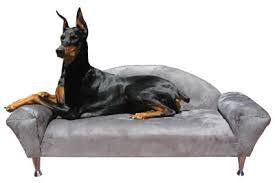 pet furnituredog couchpet sofaspet couches big dog furniture