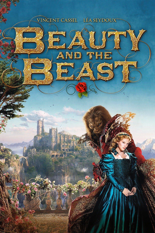 Download Beauty and the Beast (2014) Dual Audio (Hindi-English) 480p [400MB] || 720p [1GB] || 1080p [2.6GB]