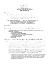 legal vs letter profesional resume for job legal vs letter what is the difference between letter and legal size what does a good