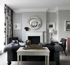modern black white living room furniturejpeg black white furniture