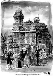 images about house ideas  The Addams Family on Pinterest    Learn more at blog wfmu org  middot  Ideas Addams FamilyAddams Family HouseFamily