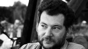 Ушел из жизни писатель <b>Олег Юрьев</b>   Новости   Пятый канал