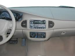 1997 buick century headunit audio radio wiring install diagram 1997 buick century headunit audio radio wiring install diagram colors schematic